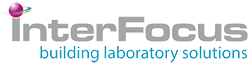 InterFocus Lab Furniture