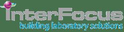 InterFocus Lab Furniture