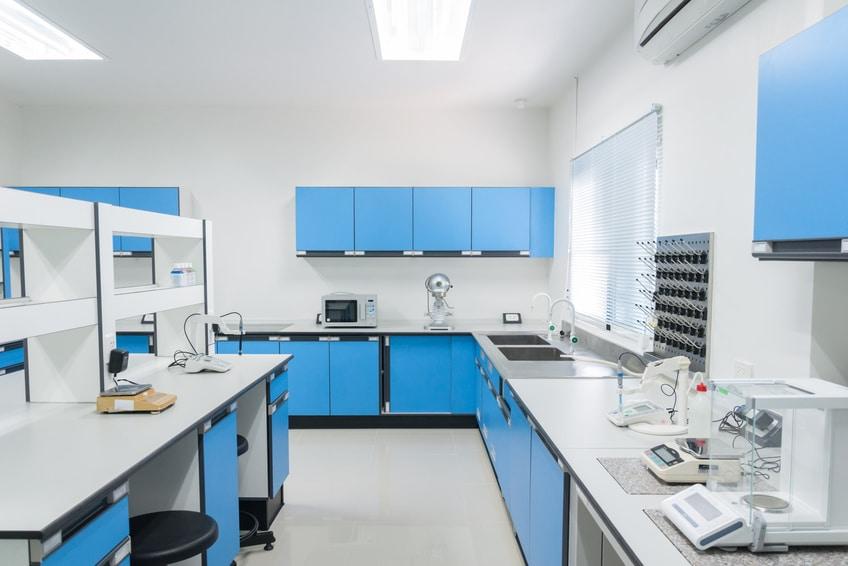 noise management lab
