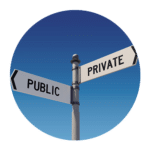 public procurement guide